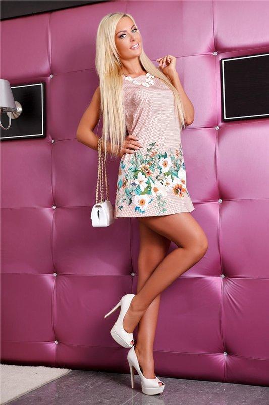 Женская одежда оптом от производителя. Доставка по России - Страница 2 93459fd371d8