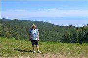 Байкальский ветер странствий - Страница 2 4fee6a8b5a0at