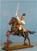 VID soldiers - Napoleonic russian army sets Fe6f4aa6c0dat