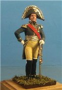 VID soldiers - Napoleonic french army sets 90db0b112a51t