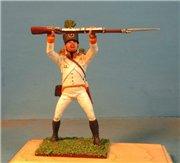 VID soldiers - Napoleonic austrian army sets A22334bc539et