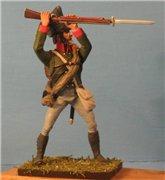 VID soldiers - Napoleonic prussian army sets 56de6e49a8e1t