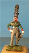 VID soldiers - Napoleonic prussian army sets Add37038cdf5t