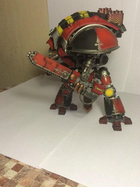 Imperial Knight Cc0a188aaa7e