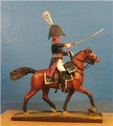 VID soldiers - Napoleonic wurttemberg army sets Eda17b670226t