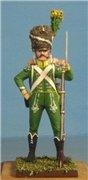 VID soldiers - Napoleonic westphalian troops 8684820feb5bt