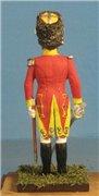 VID soldiers - Napoleonic Saxon army sets E14209d725e2t