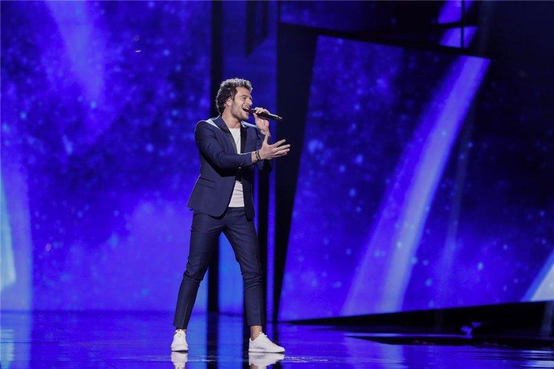 Евровидение 2016 - Страница 4 E3af2da1315a