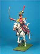 VID soldiers - Napoleonic russian army sets - Page 2 40d156000212t