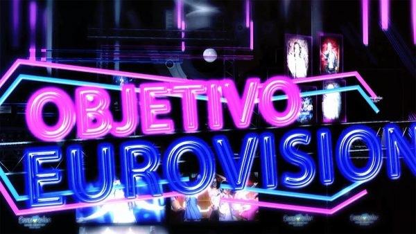 Евровидение 2016 - Страница 11 71a382ced20a