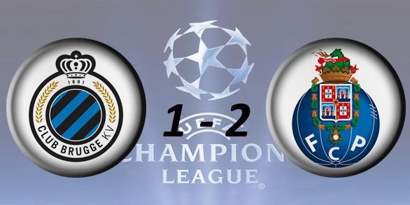 Лига чемпионов УЕФА 2016/2017 35b6bfd96a20
