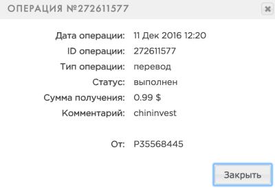 Investing in China - chininvest.com 678fa139e366