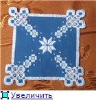 Кривульки от Fatiniki 9647133ac3dft