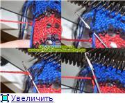 Мастер-классы по вязанию на машине - Страница 1 Ec810d38acact