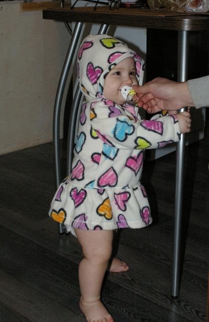 ХВАСТЫ!Модная,яркая,качественная одежда из США и ЕВРОПЫ! 24a29589f1ab
