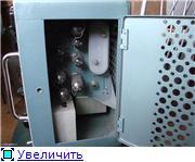 Стрелочные измерительные приборы - многофункциональные. F4085f6afcc0t