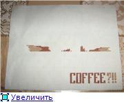 Кофейная авантюра (вышивальная) - Страница 5 6221caa344ebt