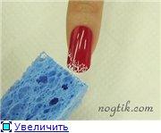 Рисуем на ногтях (уроки) B15990fd3fdbt
