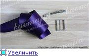 Резинки, заколки, украшения для волос Fec1c1cc2909t