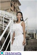 свадебные платья и аксесуары к ним 214d6c7f1406t