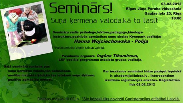 seminārs -03.02.2012. D2479ab0a914