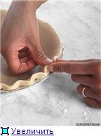 Украшаем торты и пироги 6e180ac7c486t