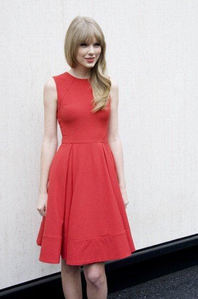 Taylor Swift / Тэйлор Свифт 3f7f785fe2b6