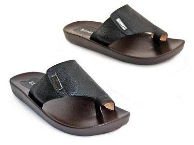 Испанская обувь STRANGE Ae7ee00dcf20