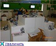Детские выставки творчества! 22ef6f6d9535t