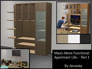 Прочая мебель - Страница 3 D8ff9de3212d