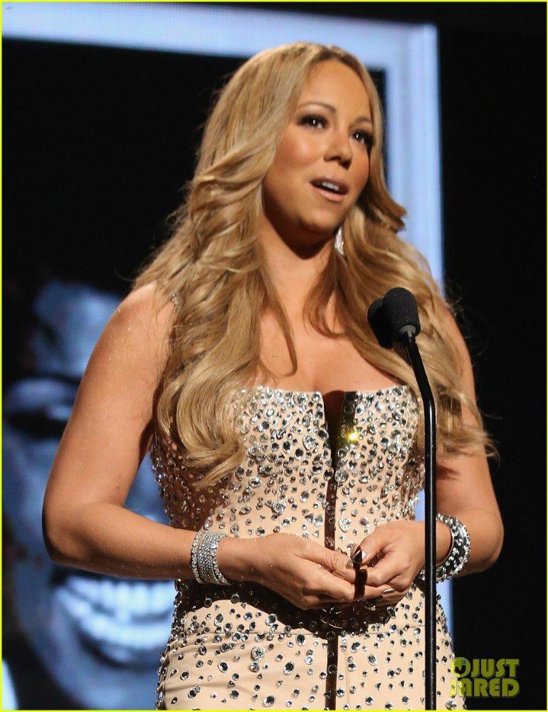 Mariah Carey  - Страница 2 Cfc190e80c9d