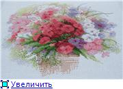 В гостях у Золушки - Страница 2 292608066332t