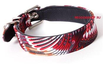 Интернет-зоомагазин Red Dog: только качественные товары для собак и кошек! D3da7ef6da5c