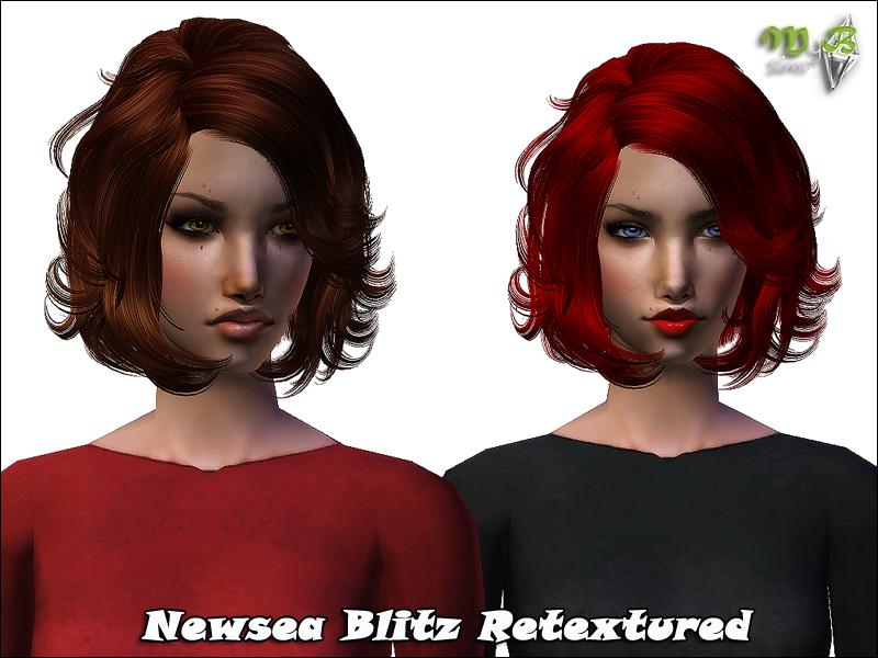 Причёски (мужские и женские всех возрастов) Bb7c5da5d24c