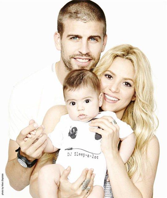 Shakira / Шакира - Страница 4 16e0a20bb6f3