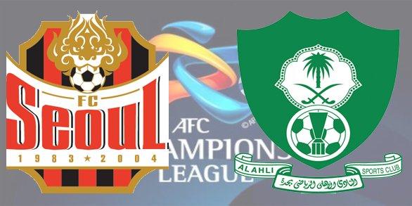 Лига чемпионов АФК - 2013 - Страница 2 8ab93f802ffb