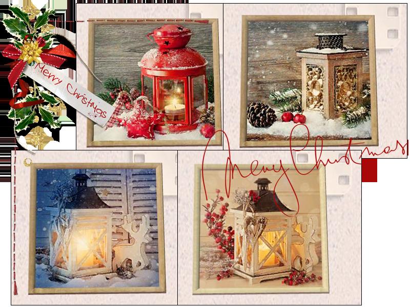 Advent Calendar 2014-2015 - Страница 2 3fa525b73fb7