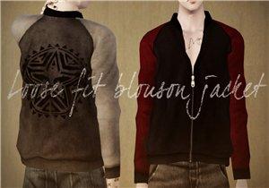 Повседневная одежда (свитера, футболки, рубашки) - Страница 30 E938e06fb9f6