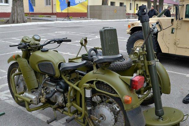Новое вооружение украины D1e98c6311c9