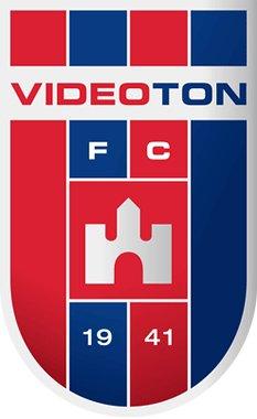 Результаты футбольных чемпионатов сезона 2014/2015 (зона УЕФА) - Страница 2 8aa99e824954