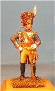 VID soldiers - Napoleonic french army sets 087e0d78af15t