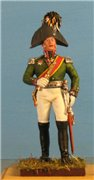 VID soldiers - Napoleonic russian army sets A7af1ab773d3t