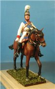 VID soldiers - Napoleonic russian army sets 4b08c5df32d0t