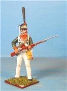 VID soldiers - Napoleonic russian army sets 664c8ec3d892t