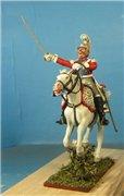 VID sodiers - napoleonic belgium troops 4205ee38c20at