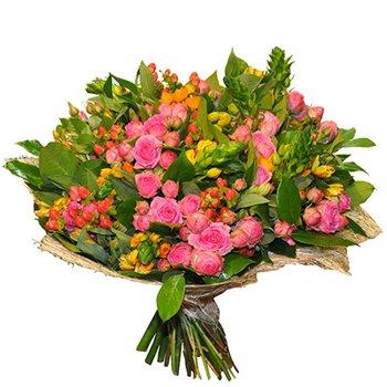 Поздравляем с Днем Рождения Наталью (натулик) 466ee624b332t