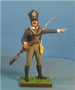 VID soldiers - Napoleonic prussian army sets 9e0506697071t
