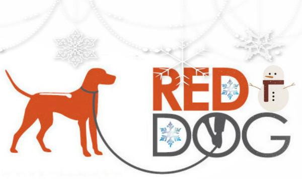 Интернет-магазин Red Dog- только качественные товары для собак! - Страница 3 296d0f8ac361
