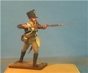VID soldiers - Napoleonic prussian army sets 7e0626fff2eet