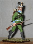 VID soldiers - Napoleonic wurttemberg army sets 6e7d9c93cfa4t